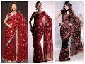 Kolkozy Fashion - Online Indian Sarees Shopping