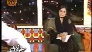 getlinkyoutube.com-أخطابوط العود يعزف بعود فتحي أمين