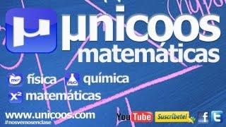 Imagen en miniatura para Derivada de una multiplicación y una división 02