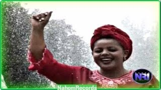 getlinkyoutube.com-Ethiopia Music - Amsale Mitike - Zemen Endesaat (Official Music Video)