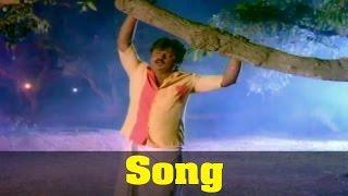 Ponmana Selvan Tamil Movie : Thoppile Irunthalum Video Song width=