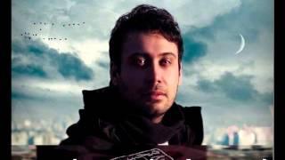 getlinkyoutube.com-Mohsen chavoshi - ey asheghan محسن چاوشی - ای عاشقان
