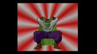 getlinkyoutube.com-Dragon Ball Z Budofun 3 ( MOD )