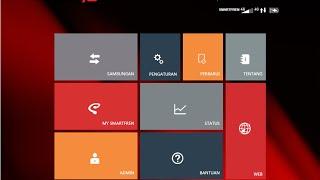 getlinkyoutube.com-Unboxing dan Review Mini WiFI Router Smartfren Andromax M2P