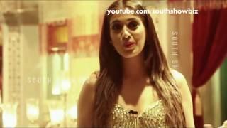 Lakshmi Rai latest hot boobs shaking  vrey sexy 2017