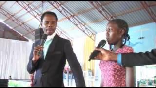 mchawi muuaji ajisalimisha madhabahuni