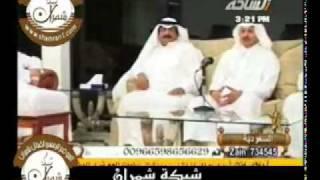 getlinkyoutube.com-مجالسي صالح اللخمي و عبدالواحد بن سعود و محمد بن حوقان و علي الدوسي
