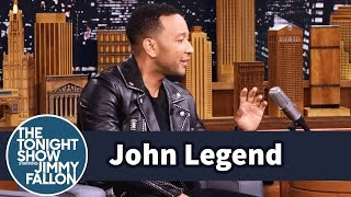 getlinkyoutube.com-John Legend Is Humbled by Being a Father to Baby Luna