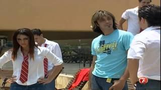 getlinkyoutube.com-Diego defiende a Roberta de Simon