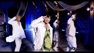 getlinkyoutube.com-Gero【Gero】6thシングル「DREAMER」MV
