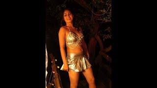 चन्दा दाहाल ले आफ्नो जवानी यसरी पोखिन New Hot song -Jyoti Magar-Pushkar Sunuwar2016 FULL HD