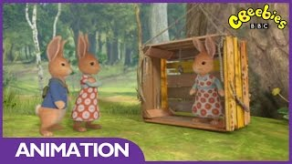 getlinkyoutube.com-CBeebies: Peter Rabbit And The Treehouse