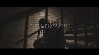 getlinkyoutube.com-Montana Of 300 - White Iverson / Milly Rock (Remix) Shot By @AZaeProduction