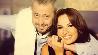 getlinkyoutube.com-معرفش غير حبك   Princess Al-WassOuf   Hazem George