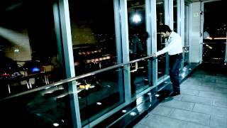 getlinkyoutube.com-ADELANTO VIDEO DEBUT JOSE LUIS JIMENEZ - R&E PRODUCCIONES