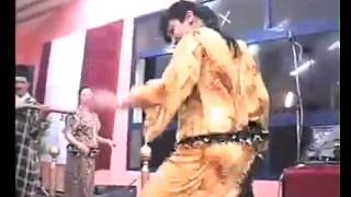 getlinkyoutube.com-Dance Marocaine Chaabi