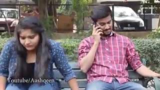 Iphone7 Vs Girl Comedy Video Download/Iphone7 Vs Girl Comedy Video Youtube