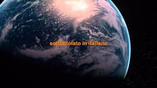 getlinkyoutube.com-Emergenza NASA: Uno strano discorso [SUB ITA]