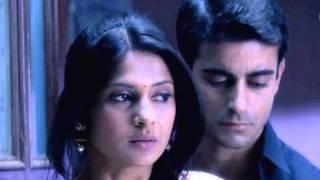 getlinkyoutube.com-Saraswatichandra Trailer