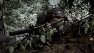 getlinkyoutube.com-Band of Brothers: Carentan counterattack (Super High Quality)