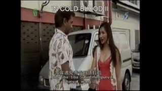 getlinkyoutube.com-IN COLD BLOOD II  ( DESPERATE ) - 02