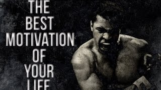 getlinkyoutube.com-Must Watch!!! The Best Motivation Of Your Life