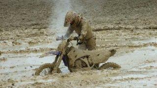 getlinkyoutube.com-Fail Compilation Motocross 2013