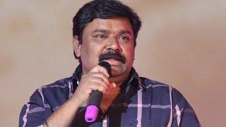 getlinkyoutube.com-Gopinath shares about an incident with Suriya