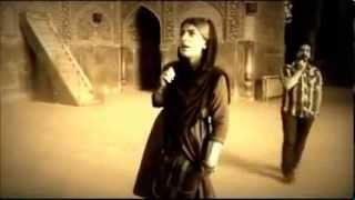 getlinkyoutube.com-زنی در مسجد شاه اصفهان قسمتی از گوشه بیداد دستگاه همایون را اجرا میکند