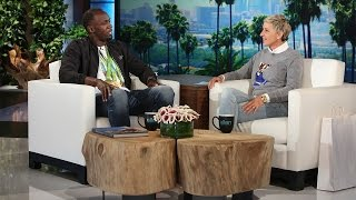 Usain Bolt on Medals and Marriage