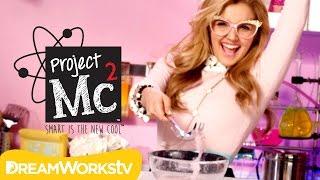 getlinkyoutube.com-Adrienne Attoms' Yummy Science: Molecular Spaghetti | Project Mc²