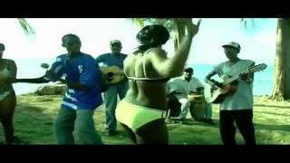 getlinkyoutube.com-Troubadour D'Haiti Rejete