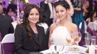 getlinkyoutube.com-красивые казашки