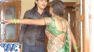 getlinkyoutube.com-Gawana Krake बहरा ना जाई - Head Light Dekhaweli - Bhojpuri Hot Songs 2015 HD