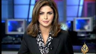 getlinkyoutube.com-فضيحة قناة الجزيرة 2014 (شتم المذيعة والقناة مباشر على الهواء)