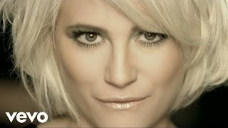 Pixie Lott - What Do You Take Me For ft. Pusha T