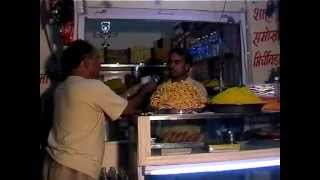 getlinkyoutube.com-Kaankad Me Dastur Rajasthani Top Best Superhit Full Comedy Funny Movie Of 2012 By Pukhraj Nadsar
