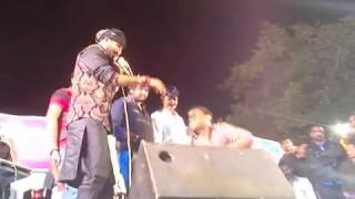 getlinkyoutube.com-Must watch Gaman santhal dyro jetol daru pidho with dance
