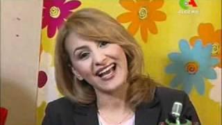getlinkyoutube.com-سهيلة بوسعادة الحان وشباب souhila