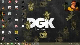 getlinkyoutube.com-download serato dj free + music (100% working)