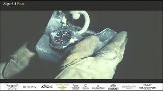 getlinkyoutube.com-Zegarki cz. 7 prezentacja marki Victorinox