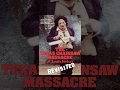 The Texas Chainsaw Massacre: A Family Portrait - Full Movie
