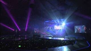 getlinkyoutube.com-[DVD] SS501 PERSONA IN SEOUL ENCORE <一日だけ - love like this>[HD]
