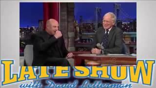 getlinkyoutube.com-David Letterman 3 2 2015 Dr Phil McGraw HD