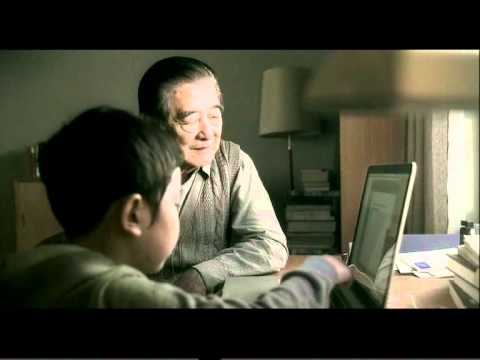 Brand Campaign 2011 TV Commercial by Prudential Indonesia