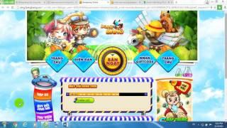 getlinkyoutube.com-Chơi bang bang chỉ cần biết tài khoản,mật khẩu 1 lần