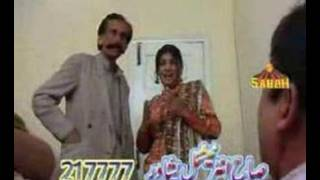 getlinkyoutube.com-Pashto Drama Palishee Part6