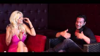 getlinkyoutube.com-In the Life w/ Steve Stanulis | feat. Brittany Andrews