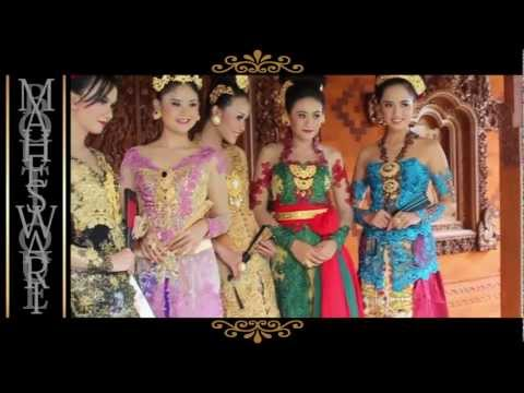 Apsari Boutique ft.Maheswari Make-up