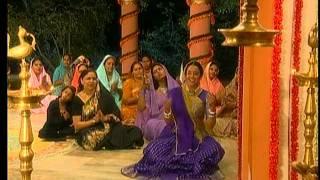 Ram Gayi Maa Mere Rom Rom Mein [Full Song]   Maa Ka Dil